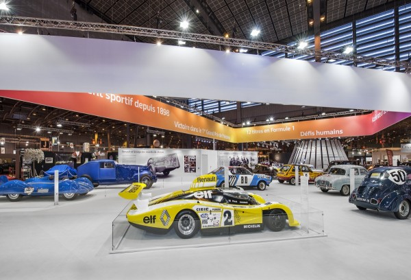 Stand_Renault_Retromobile_2016_Centthor-9