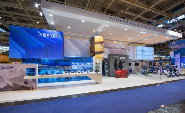 Stand_solystic_postexpo_2015_centthor-3