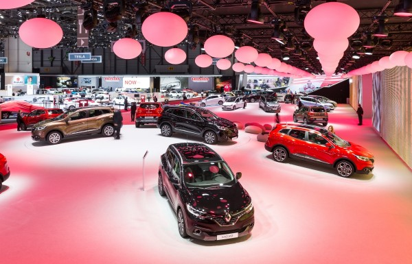 stand-renault-geneve-2015-centthor-4