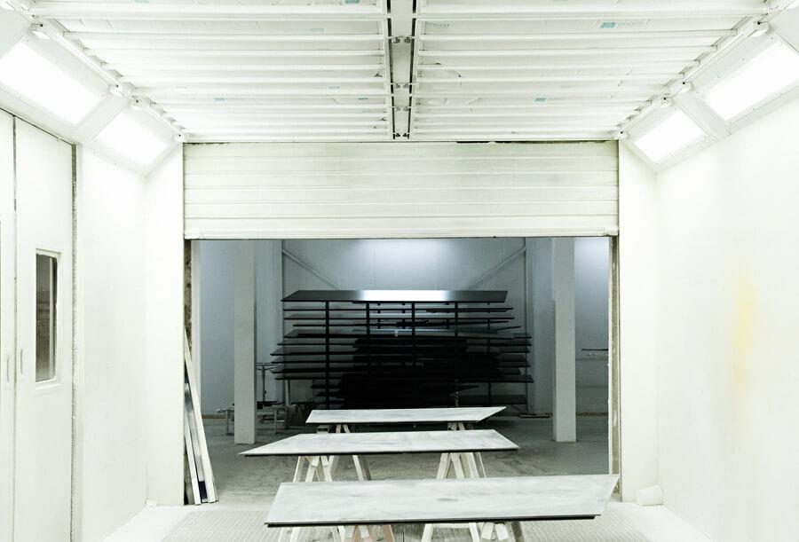Production-stand-salon-centthor