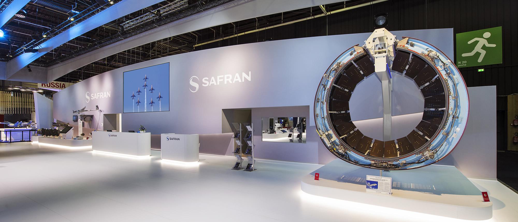 slide-safran-2