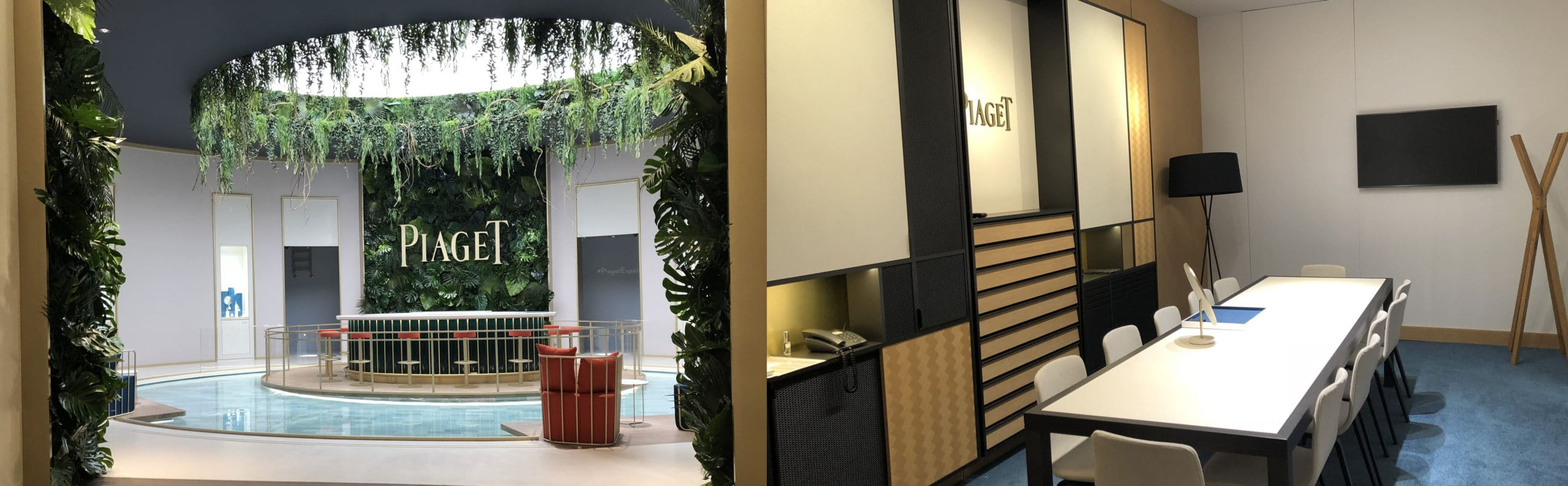 stand-salon-exposition-piaget