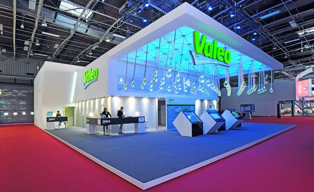 Stand-Valeo-Automobile-Centthor-4