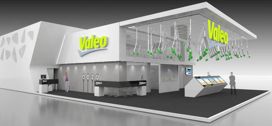 stand-valeo-centthor