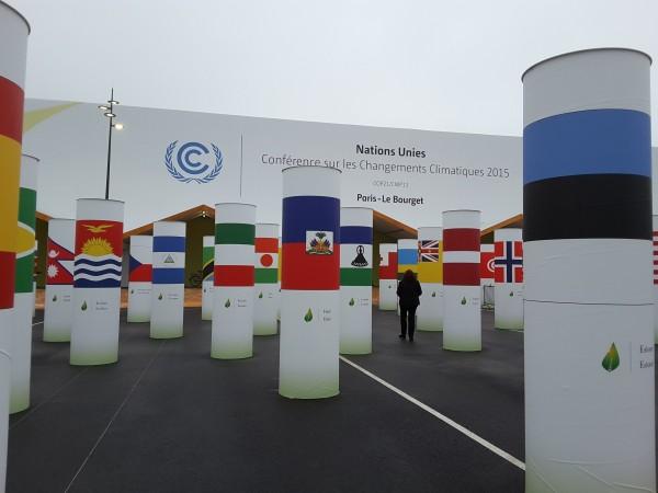 COP21_Centthor