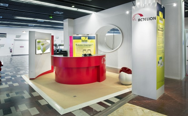stand-actelion-paris-echo-2015-centthor-2