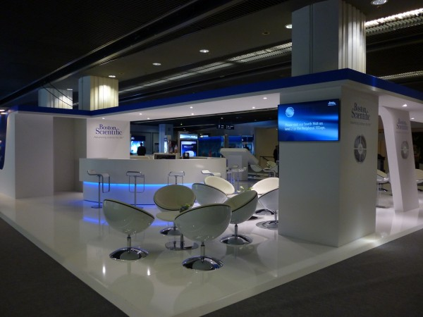 Stand-BOSTON-Centthor-PCR-2013-4