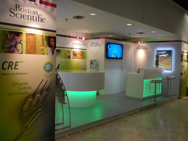 Stand-Boston-CIP-Centthor-4