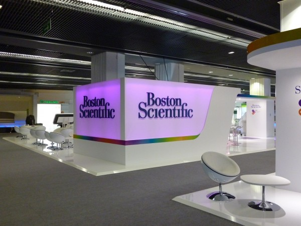 Stand-Boston-PCR-2012-Centthor-1