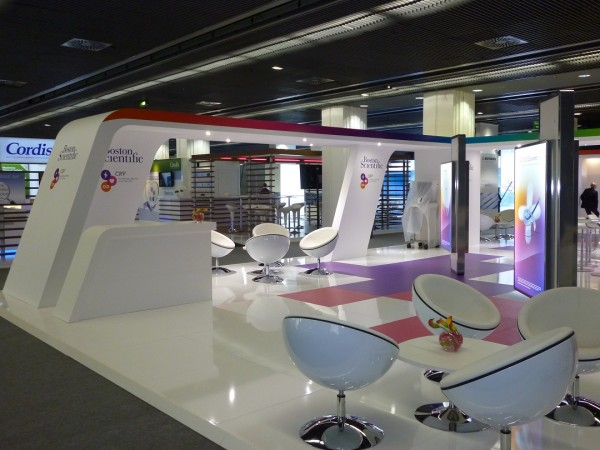 Stand-Boston-PCR-2012-Centthor-6