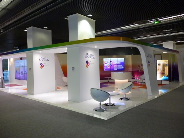 Stand-Boston-PCR-2012-Centthor-7