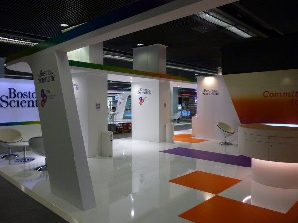 Stand-Boston-PCR-2012-Centthor-8