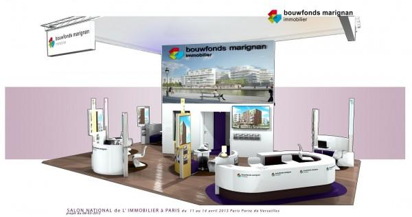 Stand-Bouwfonds-marignan-immobilier-Centthor-2