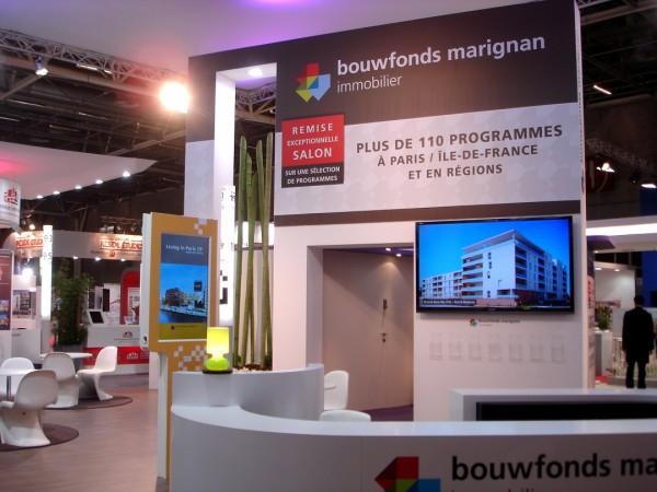 Stand-Bouwfonds-marignan-immobilier-Centthor-4