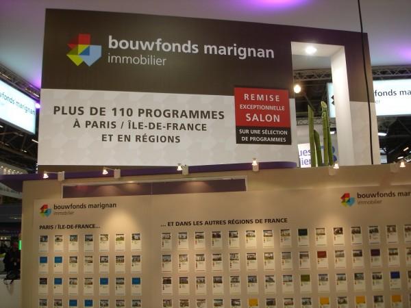 Stand-Bouwfonds-marignan-immobilier-Centthor-6