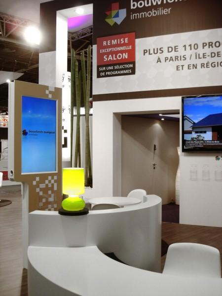 Stand-Bouwfonds-marignan-immobilier-Centthor-9