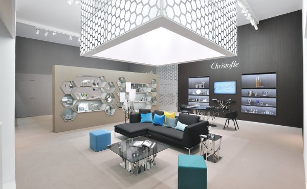 Stand-Christofle-Maison-objet-2013-Centthor-2