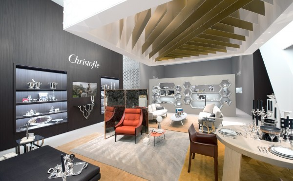 Stand-Christofle-Maison-objet-2014-Centthor-9