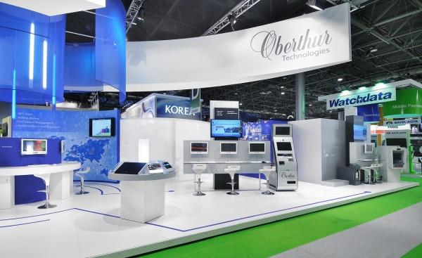 Stand-Oberthur-technologies-Cartes-Centthor-3