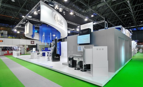 Stand-Oberthur-technologies-Cartes-Centthor-4