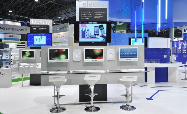Stand-Oberthur-technologies-Cartes-Centthor-6