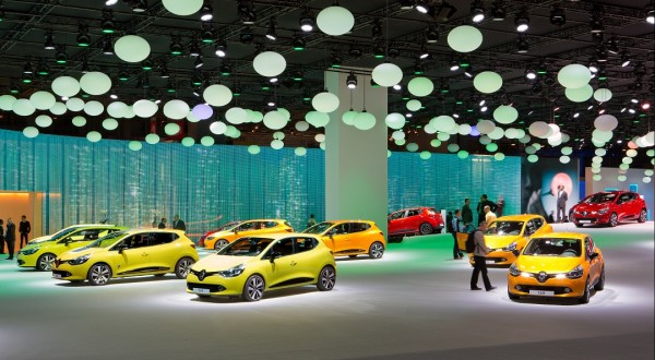 Stand-Renault-Paris-Centthor-2