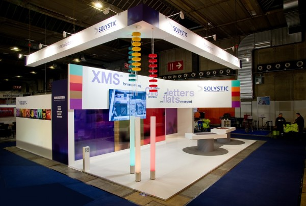 Stand-Solystic-Postexpo-2012-Centthor-1