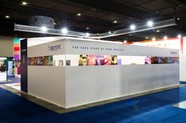 Stand-Solystic-Postexpo-2012-Centthor-7