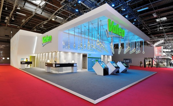 Stand-Valeo-Automobile-Centthor