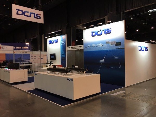 Stand_DCNS_Balt_Military_Expo_2016_Centthor-5