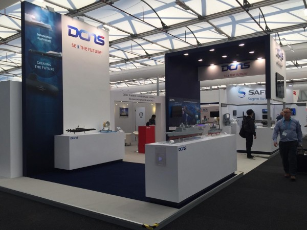 Stand_DCNS_Pacific_2015_centthor-3