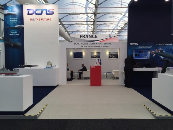 Stand_DCNS_Pacific_2015_centthor-4