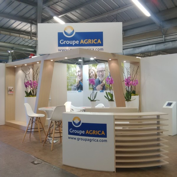 Stand_Groupe_Agrica_Sitevi_2015_Centthor