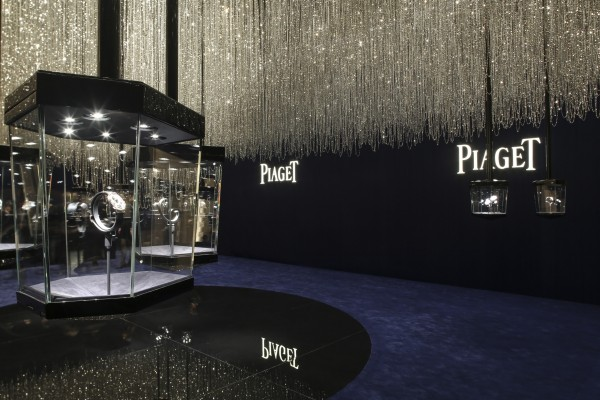Stand_Piaget_SIHH_2016_Centthor-7