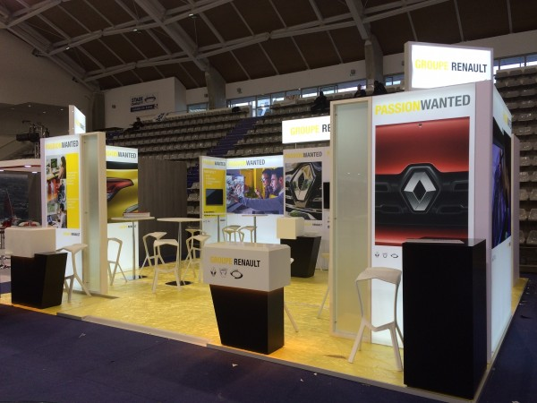 Stand_Renault_CDMGE_2016_Centthor-6