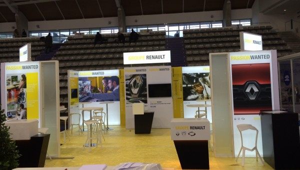 Stand_Renault_CDMGE_2016_Centthor-8_2