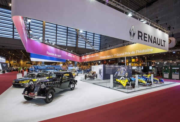 Stand_Renault_Retromobile_2016_Centthor-7