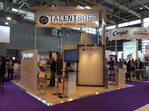 Stand_Talentsoft_SRH_2016_Centthor-12