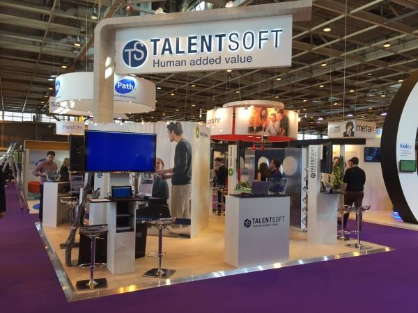 Stand_Talentsoft_SRH_2016_Centthor-6