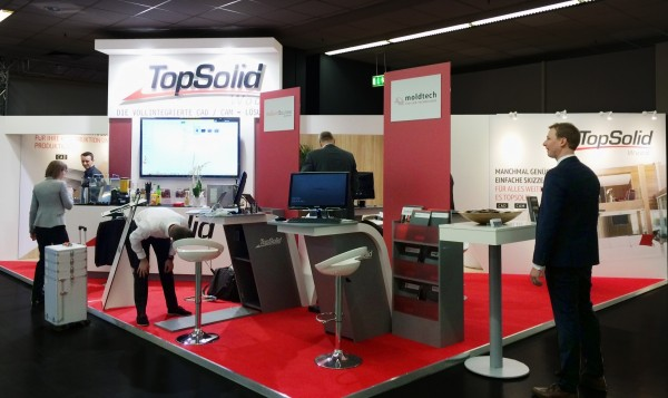 Stand_TopSolid_HHW_2016_Centthor