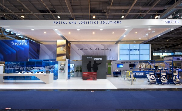 Stand_solystic_postexpo_2015_centthor-2